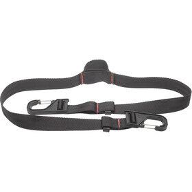 Blackburn Cinch Cargo Strap Fixation Strap Local Rack